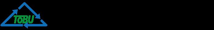 東部工業株式会社